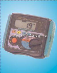 KYORTSU5406A漏电开测试仪