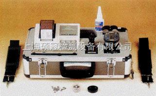 150/150P数显裂缝监测仪