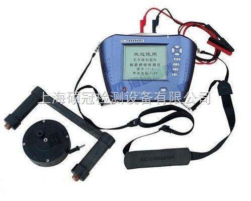 HC-X5钢筋锈蚀检测仪,钢筋锈蚀测量仪