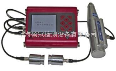 Q61混凝土强度检测仪