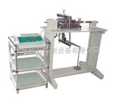 DW1260型土工合成材料直剪仪