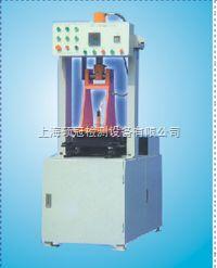 HYCX-1/TXCX-2型液压车辙试样成型机