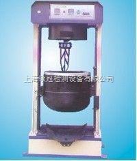 HYJB20自动混合料拌和机
