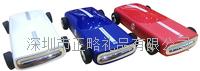 小汽车移动电源