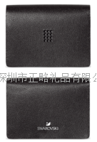 BUSINESS CARD HOLDER / 商务名片夹