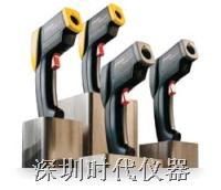ST60XB红外线测温仪(价格特优)
