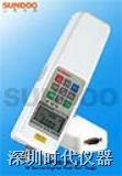 SH-200,SH-500数显推拉力计(价格特优)
