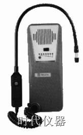 DY5750A卤素检测仪/DY5750A