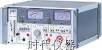 固纬GPI-625耐压绝缘测试仪