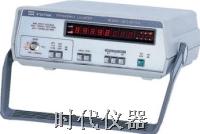 台湾固纬GFC-8010H数字频率计(价格特优)