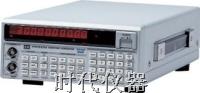SFG-830任意函数信号发生器