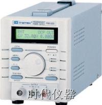 PSS-3203直流稳压电源(价格特优)