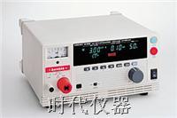 日本日置HIOKI 3153自动绝缘耐压测试仪