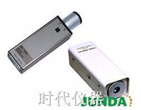 SC-2120声级校正器(价格特优)