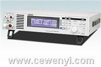 FC阻抗测试仪,KFM2150扫描仪