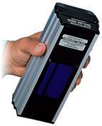 EN-180L手持式紫外线灯UVA中心波长365nm