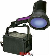 C-100P荧光渗透探伤灯