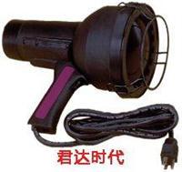高强度长波UVA自镇流150W紫外灯BIB-150P