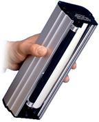12V电池供电手持式中波紫外线灯