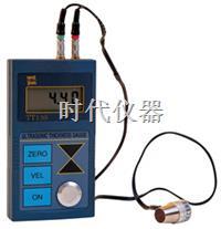 时代TT130超声波测厚仪