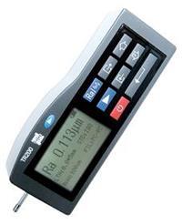 TR200高精度粗糙度仪