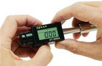 ??美国杰瑞HT-2000A里氏硬度仪