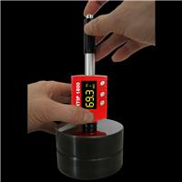 HARTIP1800轧辊型硬度计