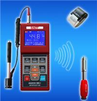 HTP3210轧辊硬度计