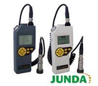 HG-2600网络化设备点检系统