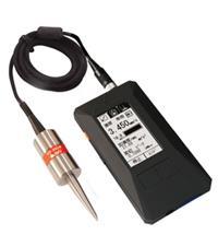 日本IMV企业VM-4?424S智能型振动?分析仪