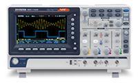 台湾固纬GDS-2202A数字存储示波器