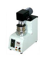 RH-100-II油墨乳化测定仪