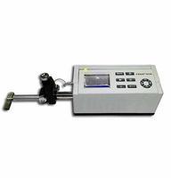 时代 TIME3230 系列粗糙度形状测量仪