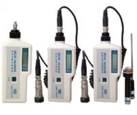 HG-2508袖珍式数字测振测温仪