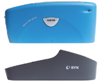 德国BYK企业BYK4567微型光泽仪