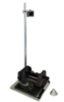 STT-930A突起路标反射器冲击器