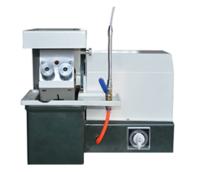 Q-2A型金相试样切割机