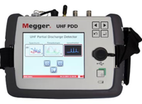 UHF PDD 超高频局部放电检测仪