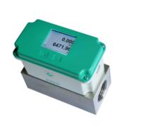 德国希尔斯VA525紧凑型嵌入式流量计