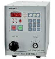 GST-4100系列微流量空气泄漏测试仪