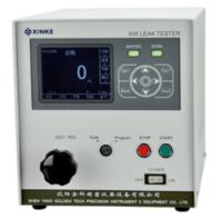 AL-2110系列差压式空气泄漏检测仪