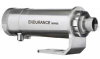 Endurance系列高温双色红外测温仪