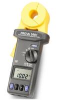 台湾泰仕PROVA-5601钩式接地电阻计