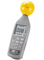 台湾泰仕 TES-593 高频电磁波污染强度计