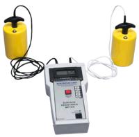 重锤式电阻测试套件升级型号DESCO19290