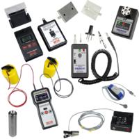 SCS 770044静电检测套件