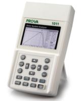 台湾泰仕 PROVA 1011 太阳能系统分析仪