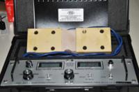 美国TSI企业ATS-20B电流/瞬时校正仪