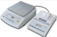 赛多利斯BSA4202S电子天平的量程为4200g