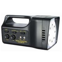 路昌DT2289闪频测速仪